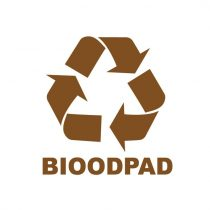bioodpad_znak