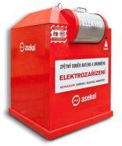 kontejner_elektro